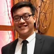 Kevin Phan
